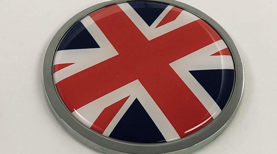 Rent a Car in Sri Lanka from UK